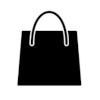 borsa-per-shop-on-line 2021